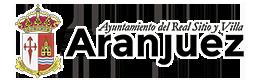 Aranjuez logo pequeño
